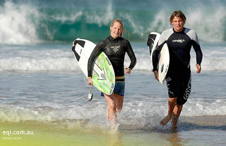 schueleraustausch-australien-schulwahl-palm-beach-currumbin-state-high-school-surfing