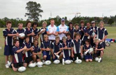 schueleraustausch-australien-schulwahl-robina-state-high-school-rugby