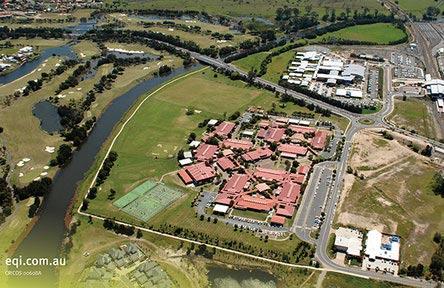 schueleraustausch-australien-schulwahl-robina-state-high-school-perspektive