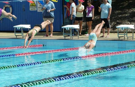 schueleraustausch-australien-schulwahl-south-sydney-high-school-schulsport