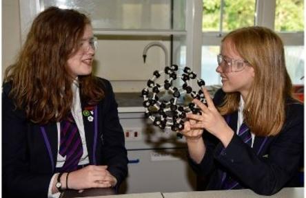 Schüleraustausch, England, Schulwahl, Frome College
