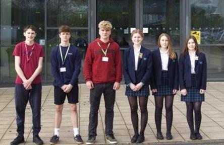 Schüleraustausch, England, Schulwahl, Mendip Studio School