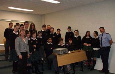 schueleraustausch-irland-schulwahl-ballinteer-community-school-kollegium