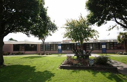 schueleraustausch-irland-schulwahl-douglas-community-school-schule