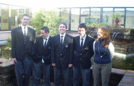 schueleraustausch-irland-schulwahl-douglas-community-school-sprache