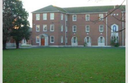 schueleraustausch-irland-schulwahl-marian-college-ballsbridge-schule