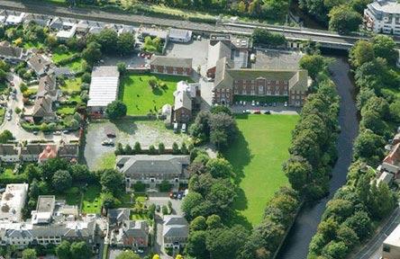 schueleraustausch-irland-schulwahl-marian-college-ballsbridge-perspektive