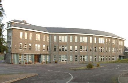 schueleraustausch-irland-schulwahl-mount-mercy-college-schule