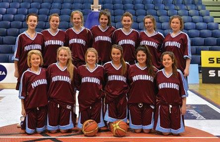 schueleraustausch-irland-schulwahl-portmarnock-community-school-dublin-basketball