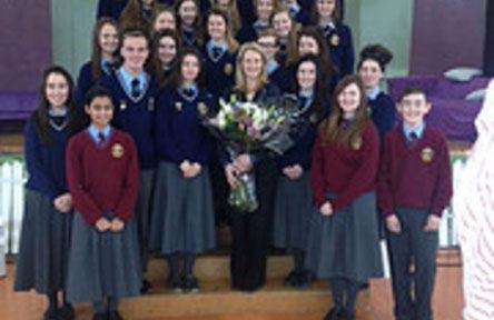 schueleraustausch-irland-schulwahl-portmarnock-community-school-dublin-schueler