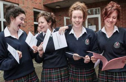 schueleraustausch-irland-schulwahl-presentation-secondary-school-kilkenny-schueler