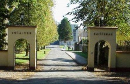 schueleraustausch-irland-schulwahl-salesian-secondary-college-gebaeude
