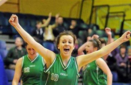 schueleraustausch-irland-schulwahl-st.-angelas-college-basketball
