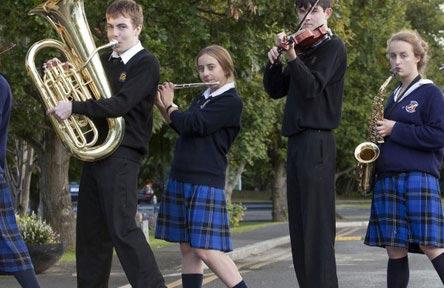 schueleraustausch-irland-schulwahl-st.-raphaelas-secondary-school-musik