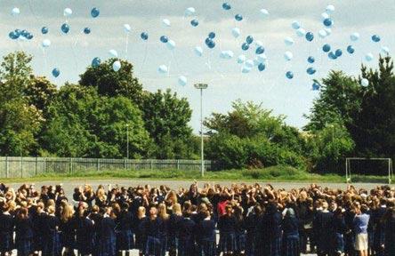 schueleraustausch-irland-schulwahl-st.-raphaelas-secondary-school-abschluss