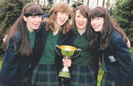 schueleraustausch-irland-schulwahl-ursulin-college-gewinner