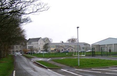 schueleraustausch-irland-schulwahl-ursulin-college-gelaende