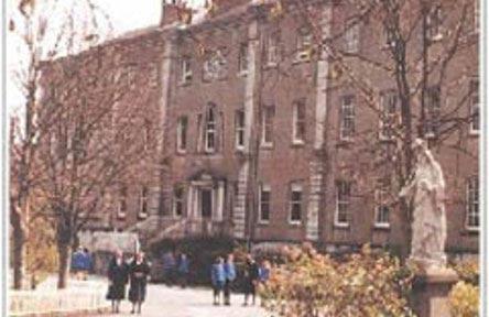 schueleraustausch-irland-schulwahl-ursuline-secondary-school-schule