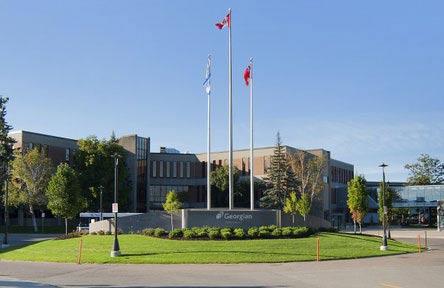 schueleraustausch-kanada-college-georgian-college-schule
