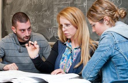 schueleraustausch-kanada-college-georgian-college-unterricht