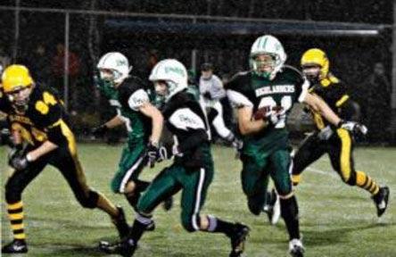 schueleraustausch-kanada-schulwahl-bernice-macnaughton-high-school-football