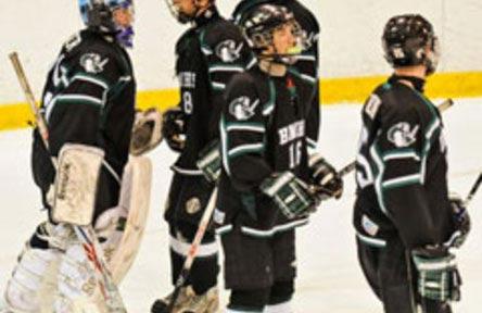 schueleraustausch-kanada-schulwahl-bernice-macnaughton-high-school-hockey