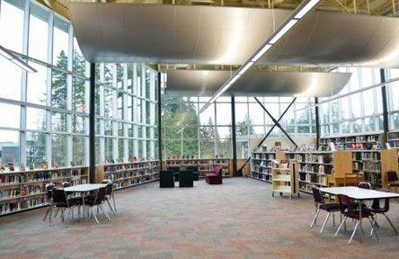 schueleraustausch-kanada-schulwahl-burnaby-central-secondary-school-schule