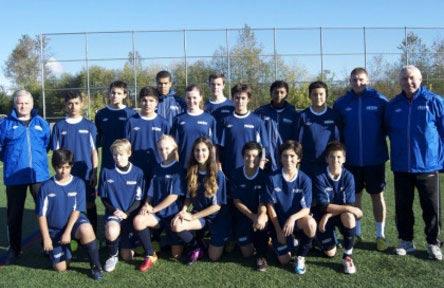 schueleraustausch-kanada-schulwahl-burnaby-central-secondary-school-sport