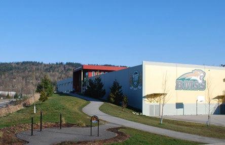 schueleraustausch-kanada-schulwahl-burnaby-mountain-secondary-school-schule