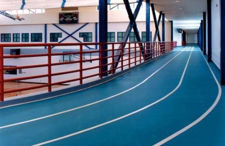 schueleraustausch-kanada-schulwahl-burnaby-south-secondary-school1 (36530)