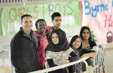 schueleraustausch-kanada-schulwahl-byrne-creek-secondary-school-international