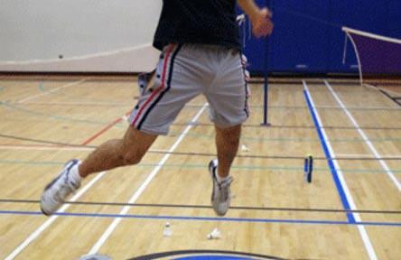 schueleraustausch-kanada-schulwahl-cariboo-hill-secondary-school-sport