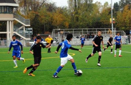 schueleraustausch-kanada-schulwahl-cariboo-hill-secondary-school-soccer