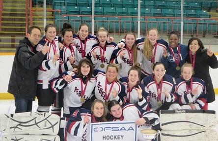 Schüleraustausch, Kanada, Schulwahl, Ecole,Louis-Riel, Hockey