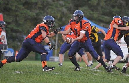 schueleraustausch-kanada-schulwahl-innisdale-secondary-school-sportler