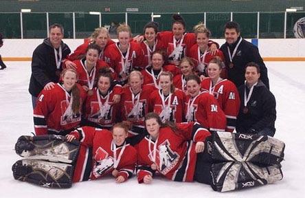schueleraustausch-kanada-schulwahl-medway-high-school-team-hockey