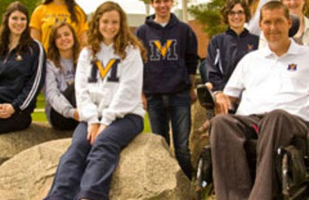 schueleraustausch-kanada-schulwahl-miramichi-valley-high-school-students