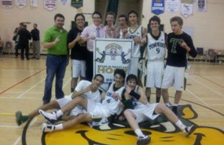 schueleraustausch-kanada-schulwahl-miramichi-valley-high-school-basketball