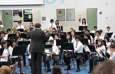 schueleraustausch-kanada-schulwahl-moscrop-secondary-school-musik