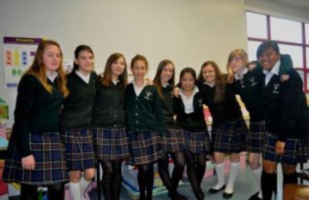 schueleraustausch-kanada-schulwahl-saint-john-high-school-uniform