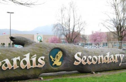 schueleraustausch-kanada-schulwahl-sardis-secondary-school-name