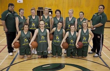 schueleraustausch-kanada-schulwahl-simonds-high-school-basketball