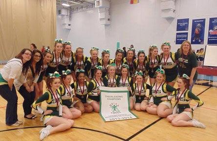 schueleraustausch-kanada-schulwahl-simonds-high-school-cheerleader