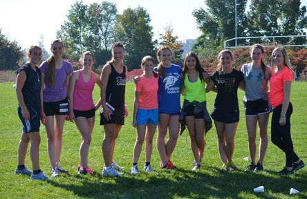schueleraustausch-kanada-schulwahl-twin-lakes-secondary-school-team