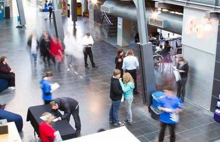 schueleraustausch-neuseeland-college-christchurch-polytechnic-insitute-of-technology-schule