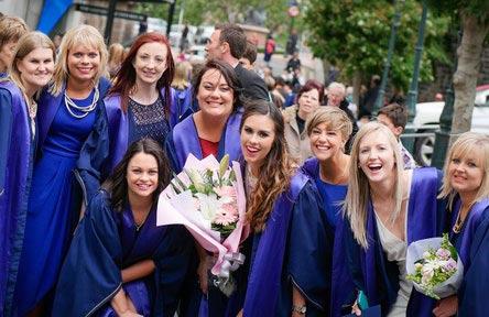 schueleraustausch-neuseeland-college-otago-polytechnic-abschluss