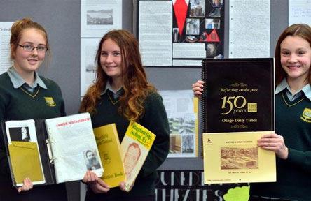 schueleraustausch-neuseeland-schulwahl-bayfield-high-school-auszeichnung