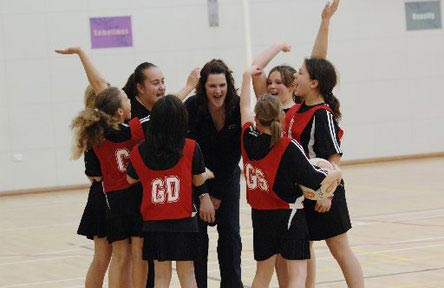 schueleraustausch-neuseeland-schulwahl-bayfield-high-school-sport
