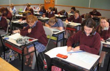/schueleraustausch-neuseeland-schulwahl-havelock-north-high-school-lernen