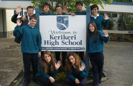 schueleraustausch-neuseeland-schulwahl-kerikeri-high-school-name
